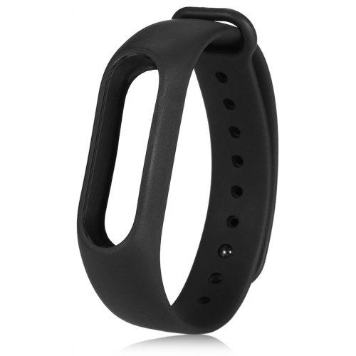 Smart Watch Accessories. Original Xiaomi Mi Band 2 Wristband