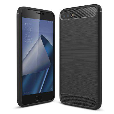 Shatter-proof Cover Case for ASUS Zenfone 4 Max Plus