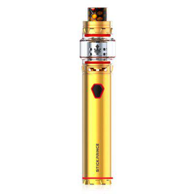 SMOK Stick Prince Kit for E Cigarette