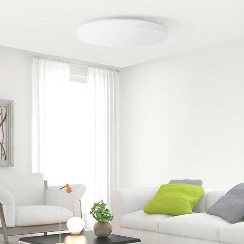 Xiaomi Yeelight JIAOYUE YLXD02YL 650 LED ceiling light