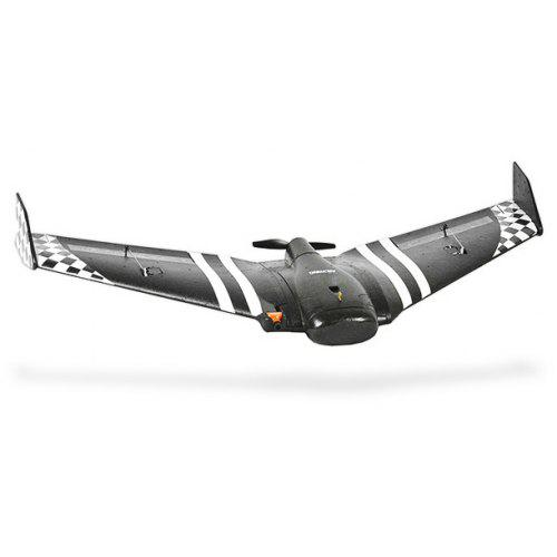 AR.Wing 900mm FPV Flying Wing EPP Aircraft