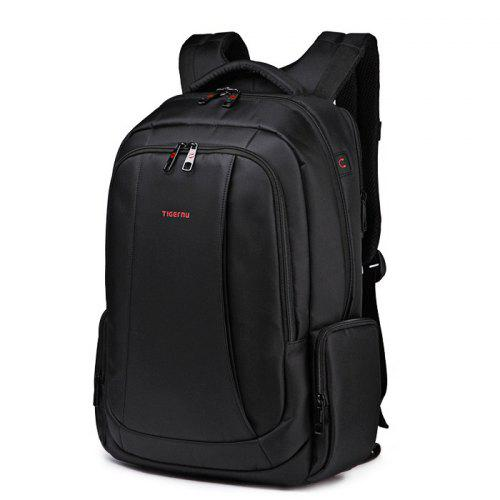 TIGERNU T - B3143 - 01 15.6 inch Business Laptop Backpack -  38.20 Free  Shipping ad07d2e2ef0