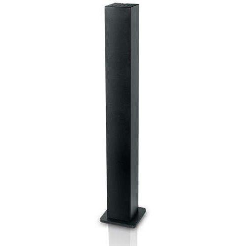 Muse Home BLuetooth Speakers M-1150 BT
