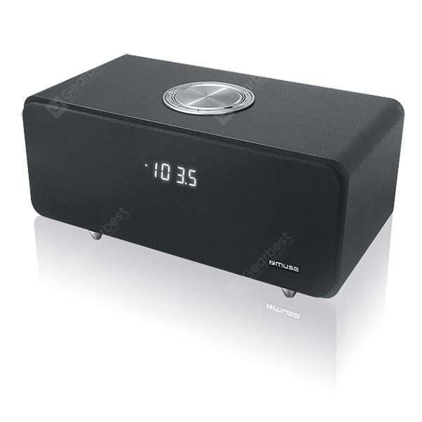 Muse Home BLuetooth Speakers M-620 BT