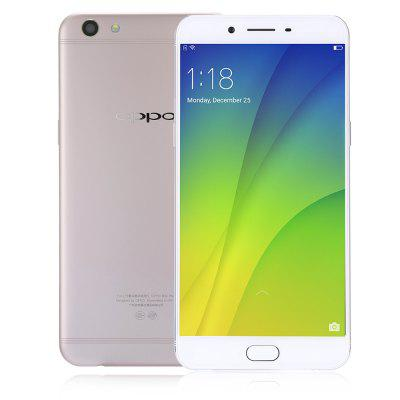 Refurbished OPPO R9 Plus 4G Smartphone