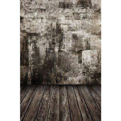 Decadent Subject Wall and Floor Photo Background Cloth