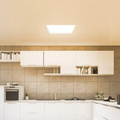 YEELIGHT Ultra dunne LED-paneelverlichting
