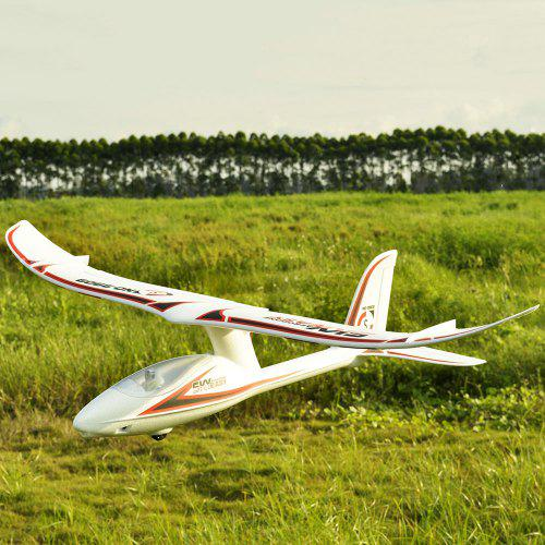 SKYEASY 1050mm Wingspan Fixed Wing Glider RC Drone