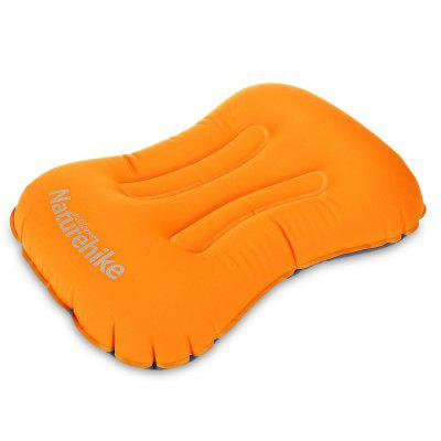 NatureHike Inflatable Pillow