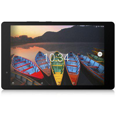 Lenovo P8 tablet