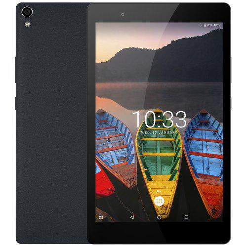 Lenovo P8 (TAB3 8 Plus) 4G Tablet 3GB RAM 16GB ROM