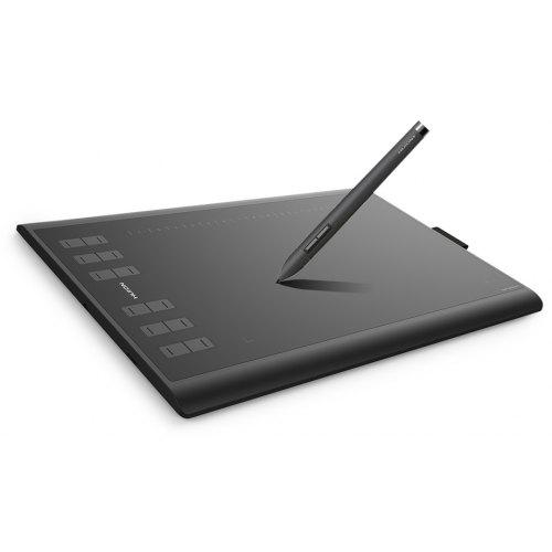 Huion Android Driver