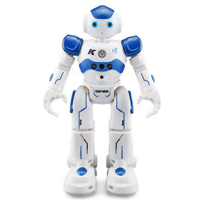 JJRC R2 CADY WIDA robot RC inteligent - RTR
