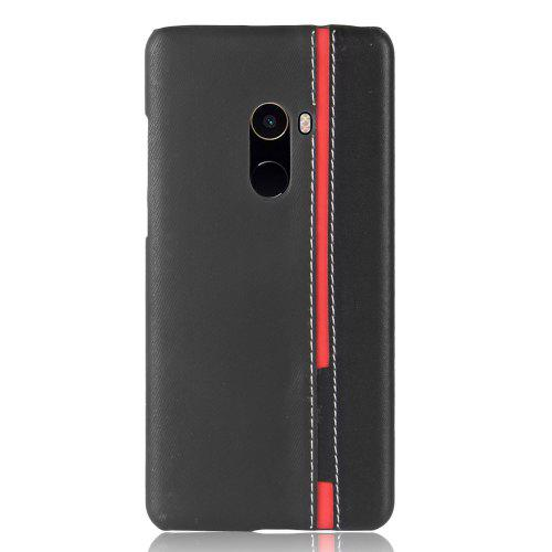 Luanke Skid-proof Protective Case for Xiaomi Mi Mix 2