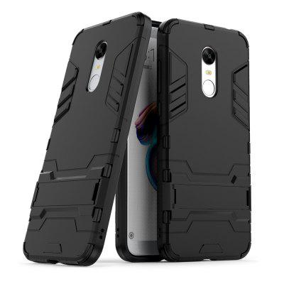 Luanke Anti-shock Protective Cover Case