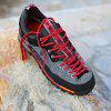TANTU Hiking Shoes - GRAY