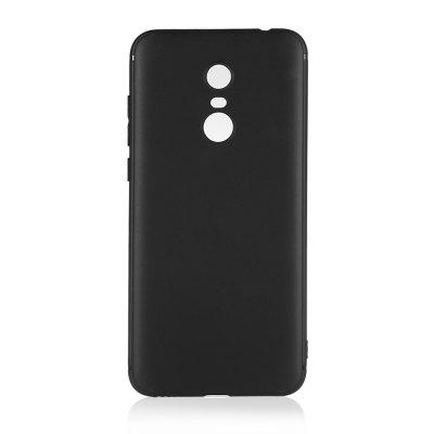Luanke Dirt-proof Protective Case for Xiaomi Redmi 5 Plus