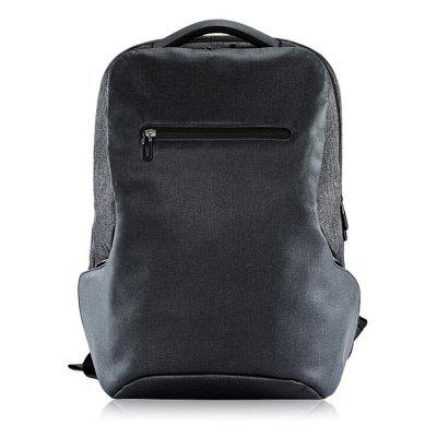 Xiaomi 26L Travel Business Backpack 15.6 inch Laptop Bag new hot brand canvas backpack bag for laptop 14 15 inch travel business office worker bag school pack free drop shipping 1265