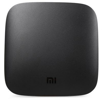 Refurbished Original Xiaomi Mi 3C TV Box Amlogic S905 Quad Core