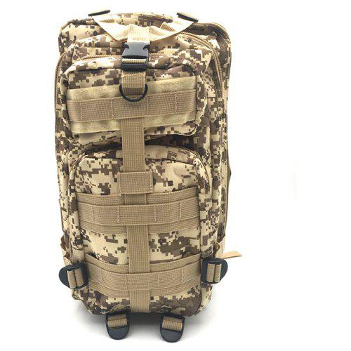 73ec6566c9 Multi - function Combination Outdoor Camouflage Tactical Backpack Cycling  Knapsack   Gearbest