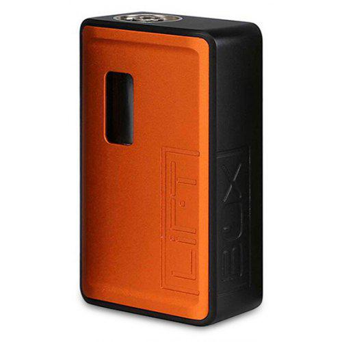 Innokin LiftBox Bastion Box Mod