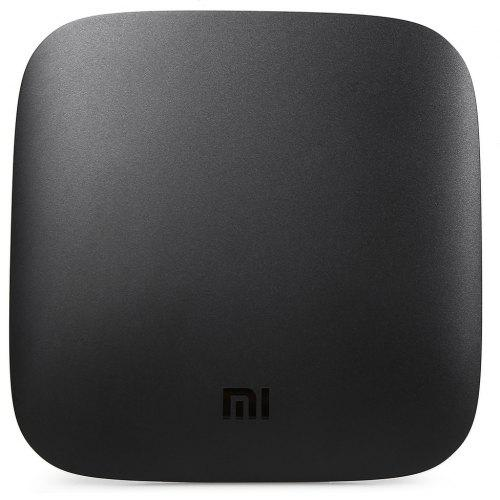 Originale Xiaomi Mi 3C TV Box Amlogic S905 Quad Core