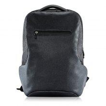 31bf8cfef13c 26% OFF Xiaomi 26L Travel Business Backpack 15.6 inch Laptop Bag