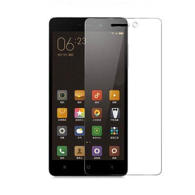 9H Hardness Explosion Clear Tempered Glass Film Screen Protector for Xiaomi 5.Xiaomi 5S.Xiaomi 2.Xiaomi 3.Xiaomi 4.Xiaomi Note.Xiaomi 6.Redmi Note4X.Redmi4/4A.Redmi2.Redmi Note2.Redmi Pro.Redmi 3