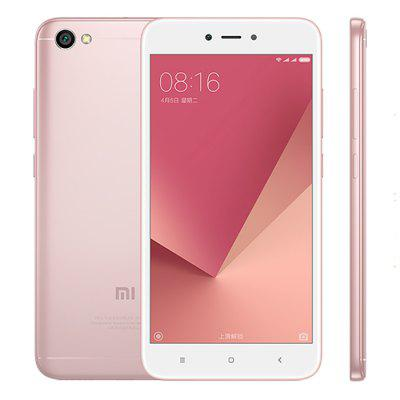 Xiaomi Redmi Note 5A 4G Phablet Global Version Image