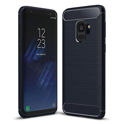 ASLING Heat Dissipation Back Cover voor Samsung Galaxy S9