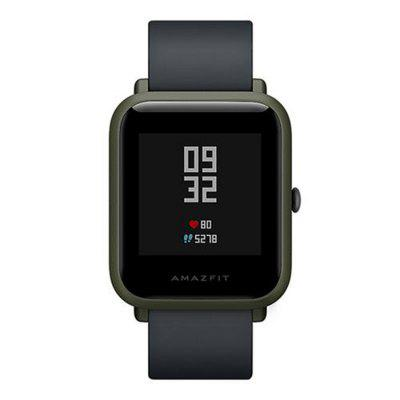Xiaomi Huami AMAZFIT Bip Lite Version Smart Watch
