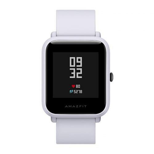 Xiaomi Huami AMAZFIT Bip Lite Versione Smart Watch