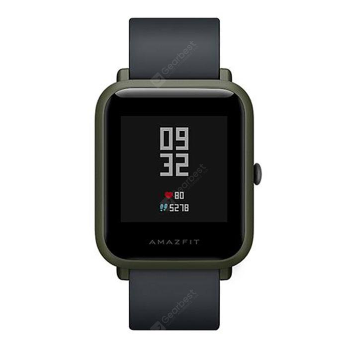 AMAZFIT A1608 Bip Lite Version Smart Wat