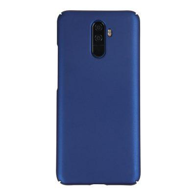 Original Elephone U Scratch-resistant PC Back Case
