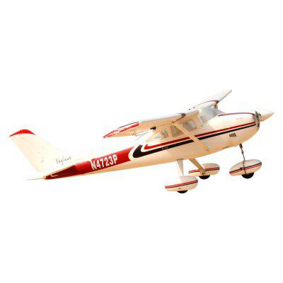 HBS 062B Fixed Wing Aircraft Toy
