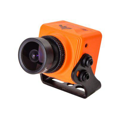 Cámara CCD FPV RunCam Swift Mini 2 600TVL de 2,3 mm