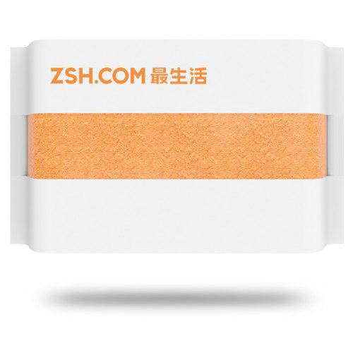 Xiaomi ZSH.COM Antibacterial Hand Towel Youth Series