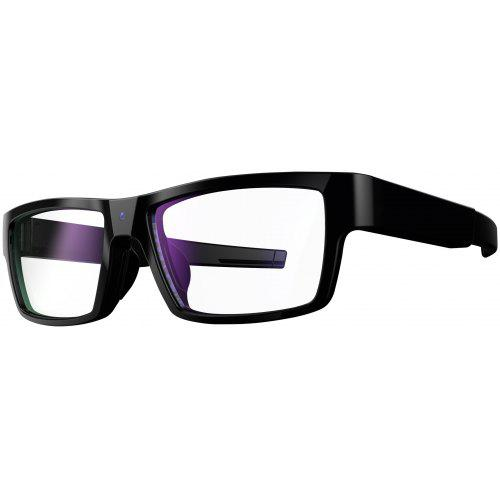 be07c9f04e2 G2 1080P HD Camera Video Recording Glasses Touch Control -  71.41 Free  Shipping