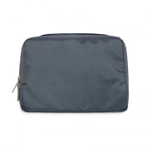 Xiaomi Portable Travel Toiletry Bag Water-resistant Wash Pouch -  18.14  Free Shipping d5d66d2281abc