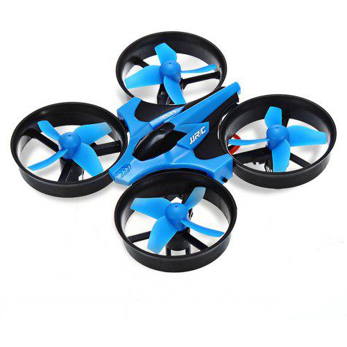 JJRC H36 Mini RC Drone - $12.99 Free Shipping|Gearbest.com