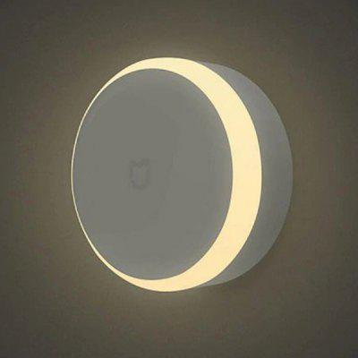 Image result for Xiaomi Mijia Yeelight Sensor Night Light