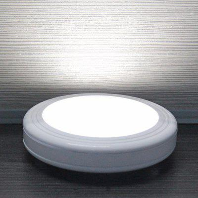 Creative LED Motion Sensor Night Light