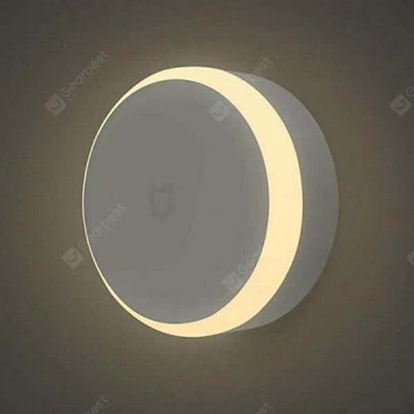 Xiaomi Mijia Sensor Night Light - blanc
