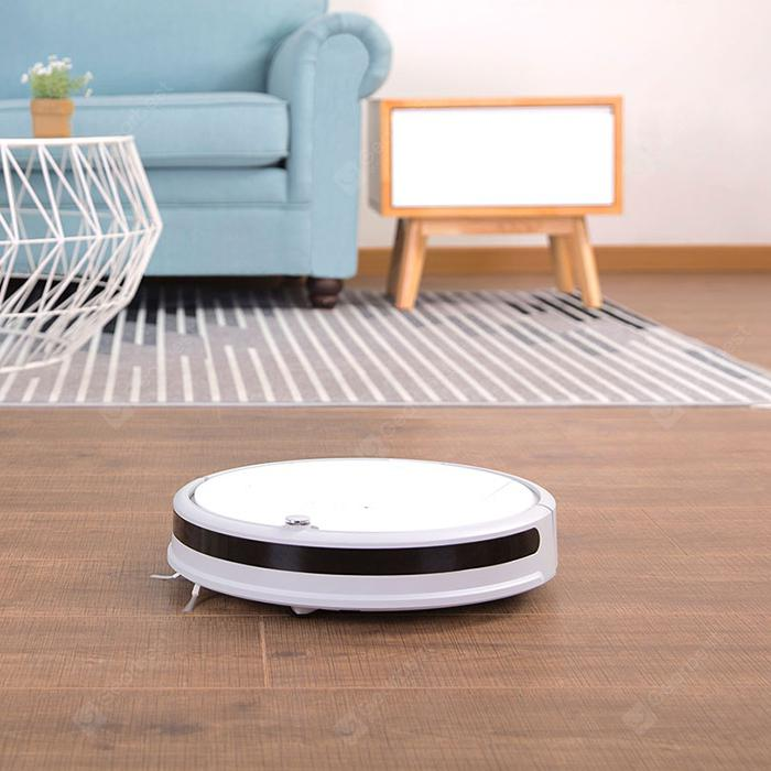 Image result for Xiaowa Smart Robotic Vacuum Cleaner