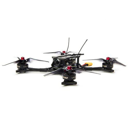 EMAX HAWK 5 FPV Racing Drone 600TVL Camera