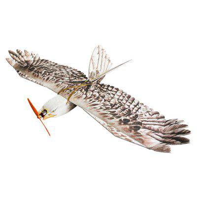 Mini Eagle Biomimetic RC Airplane Model 1200mm Wingspan