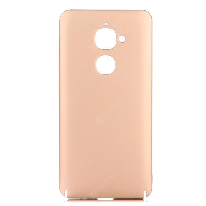 ASLING PC Drop-proof Back Case for LeEco Le S3 X626