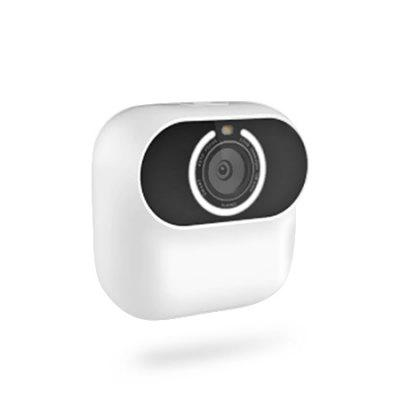 CG010 AI Action Camera Intelligent Gesture Recognition