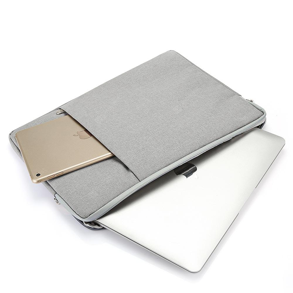 Tablet Pouch Sleeve Carrying Case for Jumper EZbook 3 Pro