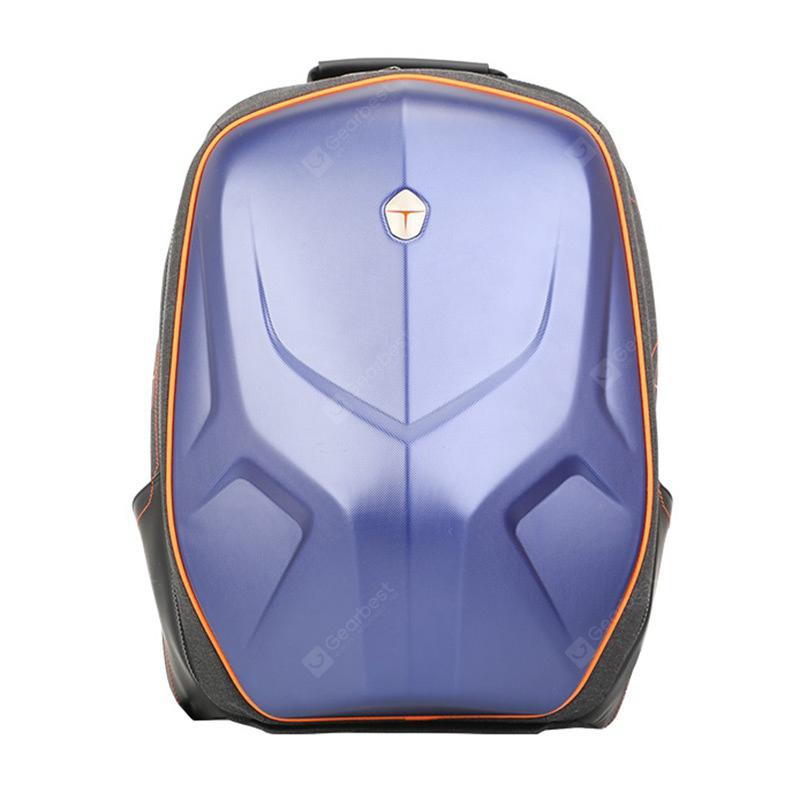 Original THUNDEROBOT Gaming Laptop Backpack - SKY BLUE